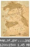 map_of_gor_by_gorean_art.jpg