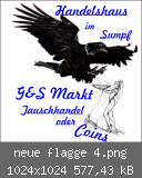 neue flagge 4.png